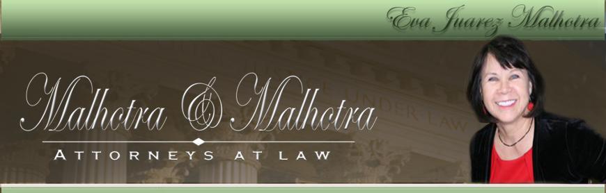 Attorneys at Law in Los Angeles CA
